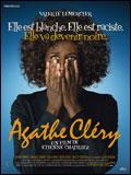 Agathe Cléry FRENCH DVDRIP 2008