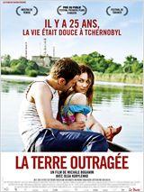 La Terre outragée FRENCH DVDRIP 2012