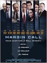 Margin Call FRENCH DVDRIP 2012