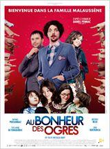 Au bonheur des ogres FRENCH DVDRIP AC3 2013