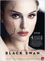 Black Swan 1CD FRENCH DVDRIP 2011