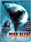 Peur bleue FRENCH DVDRIP 2000