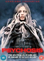 Psychosis FRENCH DVDRIP 2012