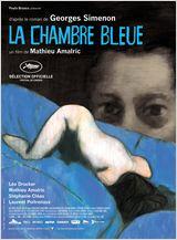 La Chambre Bleue FRENCH DVDRIP 2014