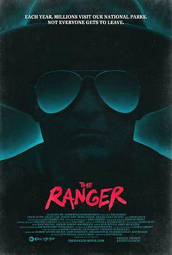 The Ranger FRENCH WEBRIP 1080p 2018