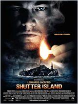 Shutter Island DVDRIP FRENCH AC3 2010