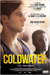 Coldwater FRENCH BluRay 720p 2014