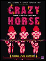 Crazy Horse FRENCH DVDRIP AC3 2011