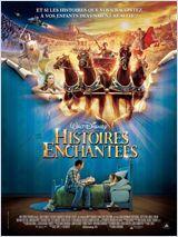 Histoires enchantées FRENCH DVDRIP 2008