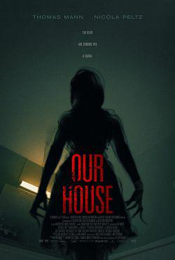 Our House FRENCH DVDRIP x264 2018
