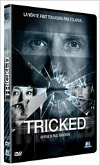 Tricked FRENCH DVDRIP 2014