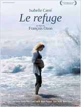 Le Refuge DVDRIP FRENCH 2010