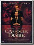 L'Associé du diable French Dvdrip 1998