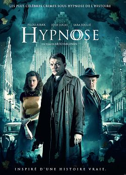 Hypnose FRENCH WEBRIP 1080p 2020