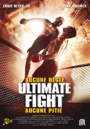 Ultimate Fight (Submission) FRENCH DVDRIP 2012