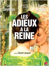 Les Adieux à la reine FRENCH DVDRIP 2012
