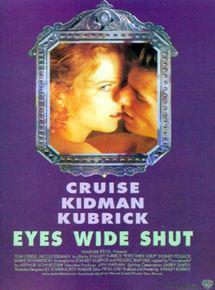 Eyes Wide Shut FRENCH HDlight 1080p 1999