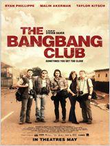 The Bang Bang Club FRENCH DVDRIP AC3 2011