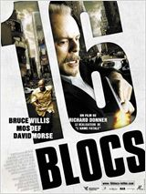 16 Blocs FRENCH DVDRIP 2006