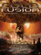Cold Fusion TRUEFRENCH DVDRIP 2011