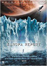 Europa Report FRENCH BluRay 720p 2014