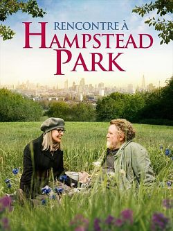 Hampstead FRENCH BluRay 1080p 2019