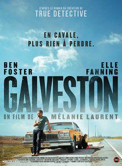 Galveston FRENCH DVDRiP 2018