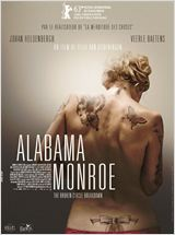 Alabama Monroe (The Broken Circle Breakdown) FRENCH DVDRIP 2013