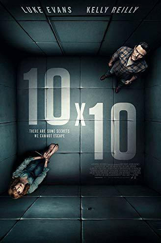10x10 FRENCH DVDRIP 2018