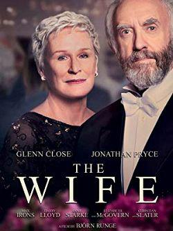 The Wife FRENCH DVDRIP 2019