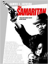 The Samaritan FRENCH DVDRIP AC3 2012