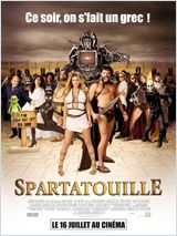 Spartatouille FRENCH DVDRIP 2008