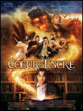 Coeur d'encre (Inkheart) FRENCH DVDRIP 2009