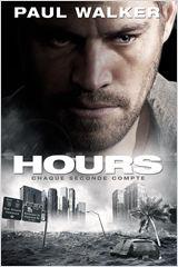 Hours VOSTFR DVDRIP 2014