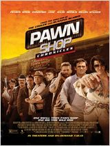 Pawn Shop Chronicles FRENCH DVDRIP 2013