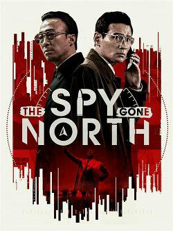 The Spy Gone North FRENCH DVDRIP 2019