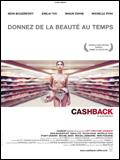 Cashback FRENCH DVDRIP 2007