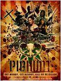 XXXtreme - Pig Hunt FRENCH DVDRIP 2008