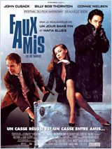 Faux amis FRENCH DVDRIP 2006