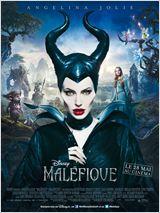 Maléfique (Maleficent) VOSTFR DVDRIP 2014