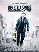 Un P'tit gars de Ménilmontant FRENCH DVDRIP AC3 2013