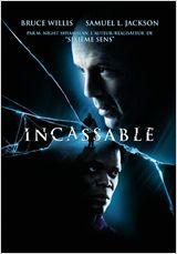 Incassable FRENCH DVDRIP 2000