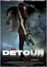 Détour DVDRIP FRENCH 2010