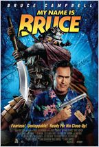 My Name Is Bruce DVDRIP FRENCH 2010