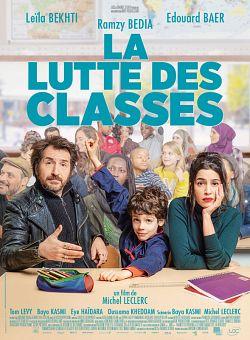 La Lutte des Classes FRENCH DVDRIP 2019