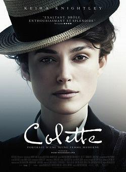 Colette FRENCH WEB-DL 720p 2018