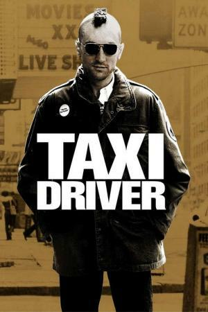 Taxi Driver FRENCH HDlight 1080p 1976