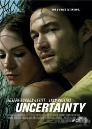 The Way(s) (Uncertainty) FRENCH DVDRIP 2012