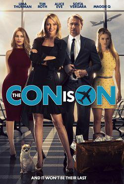 The Con Is On FRENCH DVDRIP 2019