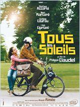 Tous les soleils FRENCH DVDRIP AC3 2011